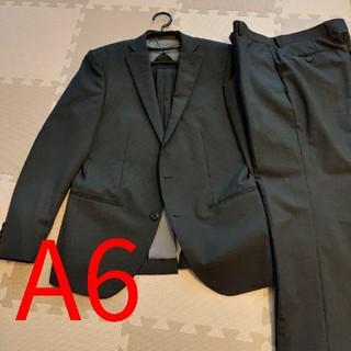 オリヒカ(ORIHICA)のA6 スーツ ORIHICA  (セットアップ)