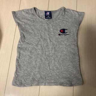 チャンピオン(Champion)のChampion トップス Tシャツ?タンクトップ?(Tシャツ/カットソー)