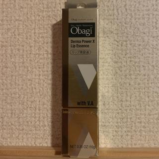 オバジ(Obagi)のObagi リップエッセンス(リップケア/リップクリーム)