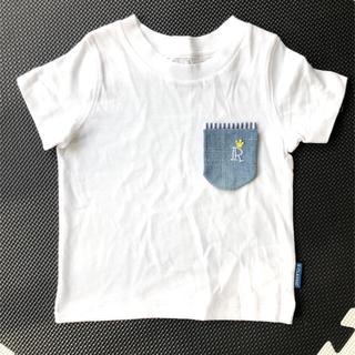 親子ペアTシャツ(Tシャツ)