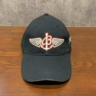ブライトリング(BREITLING)のリン様 専用 ブライトリング キャップ 野球帽(キャップ)