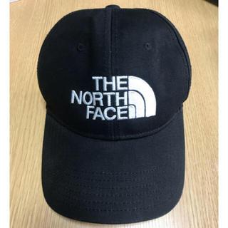 ザノースフェイス(THE NORTH FACE)のNORTH FACE(その他)