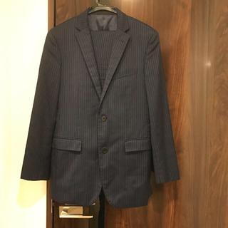 バーバリーブラックレーベル(BURBERRY BLACK LABEL)のジャケット(スーツジャケット)