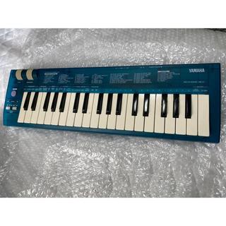ヤマハ(ヤマハ)のYAMAHA MIDIキーボード CBX-K1 入力用キーボード 37鍵(MIDIコントローラー)
