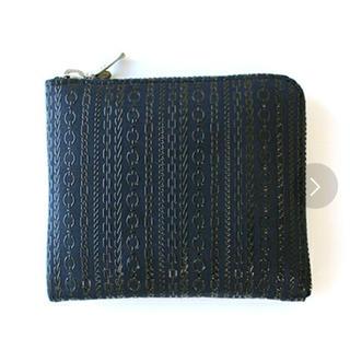 パピヨネ(PAPILLONNER)のパピヨネ☺︎コンパクト財布☺︎新品未使用(財布)