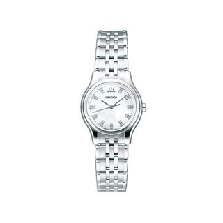 セイコー(SEIKO)の腕時計 クレドール シグノ GSAS945 Credor signo(腕時計)