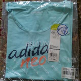 アディダス(adidas)の最終価格 adidasネオ Tシャツ(Tシャツ(半袖/袖なし))