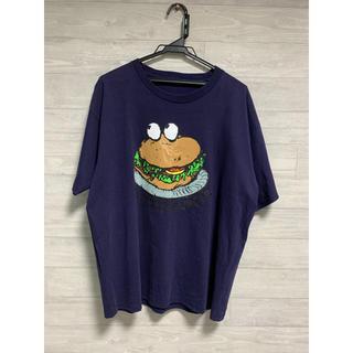アンダーカバー(UNDERCOVER)の【UNDERCOVER (アンダーカバー)】Tシャツ(Tシャツ/カットソー(半袖/袖なし))