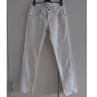 ウエストウッドアウトフィッターズ(Westwood Outfitters)のWestwood Outfitters  パンツ(デニム/ジーンズ)