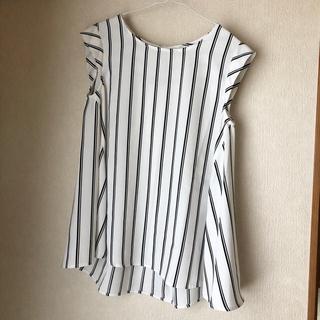 ロペピクニック(Rope' Picnic)のロペピクニック ブラウス(シャツ/ブラウス(半袖/袖なし))