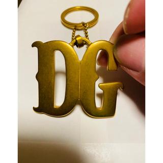 ドルチェアンドガッバーナ(DOLCE&GABBANA)のキーホルダー ドルチェ&ガッバーナ(キーケース)