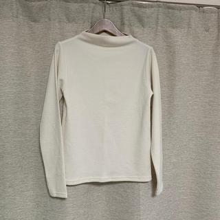 ヴィス(ViS)のビス(Tシャツ(長袖/七分))