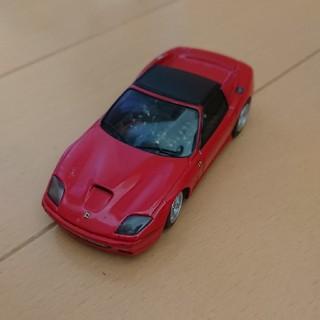 フェラーリ(Ferrari)のフェラーリ ミニラジコン ジャンク?(ホビーラジコン)