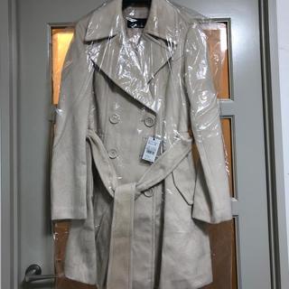 CECIL McBEE - 新品 セシルマクビー  コート
