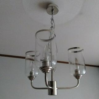 ローラアシュレイ(LAURA ASHLEY)のローラアシュレイ ライティング 照明(天井照明)
