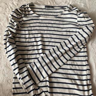 イング(INGNI)のINGNIシャツ(シャツ)