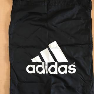 アディダス(adidas)の【値下げ】アディダス adidas バッグ(その他)