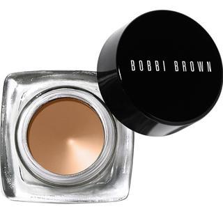 ボビイブラウン(BOBBI BROWN)の♡BOBBI BROWN♡  ロングウェアクリームシャドウ ビーチブロンズ(アイシャドウ)