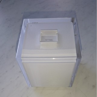 au HOME SPOT cube(その他)
