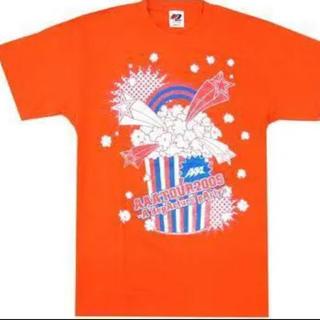 トリプルエー(AAA)のaaa tシャツ 格安(Tシャツ(半袖/袖なし))