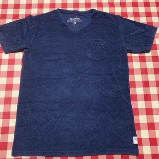 ビラボン(billabong)のビラボン Tシャツ(Tシャツ/カットソー(半袖/袖なし))