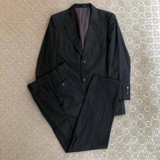 イッセイミヤケ(ISSEY MIYAKE)の90s ISSEY MIYAKE im product Set up suits(セットアップ)