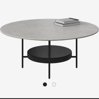 ひろ様 テーブル希望画像(ローテーブル)