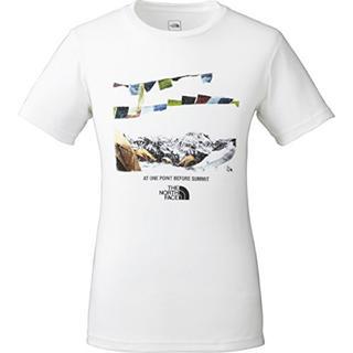 ザノースフェイス(THE NORTH FACE)の(専用)ノースフェイス Tシャツ ネイビーセット(Tシャツ/カットソー(半袖/袖なし))