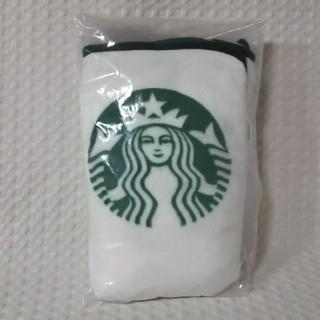 スターバックスコーヒー(Starbucks Coffee)のスタバ ブランケット(その他)