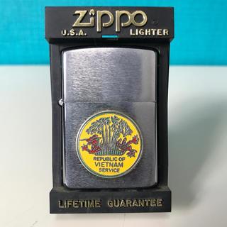 ジッポー(ZIPPO)の【 yasu様専用】ZIPPOライター(タバコグッズ)