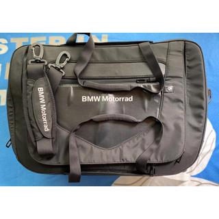 ビーエムダブリュー(BMW)のBMW 純正K1600GTLトップケース用インナーバッグ(装備/装具)