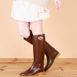 フリークスストア(FREAK'S STORE)のレインブーツ(レインブーツ/長靴)