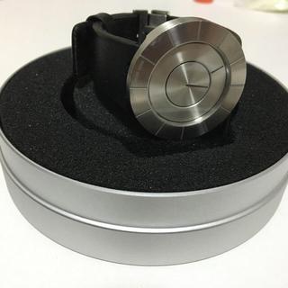 イッセイミヤケ(ISSEY MIYAKE)のissey miyake イッセイミヤケ 腕時計(腕時計(アナログ))