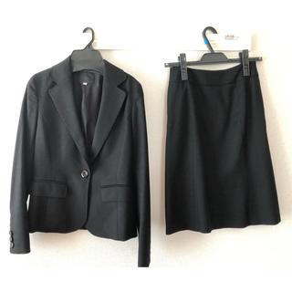 エフデ(ef-de)のスーツ スカート(スーツ)