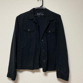 インメルカート(inmercanto)のシャツジャケット(シャツ/ブラウス(長袖/七分))