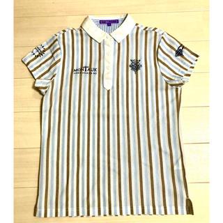 ビームス(BEAMS)の『RIKIさま専用』ビームスゴルフポロシャツ(ポロシャツ)