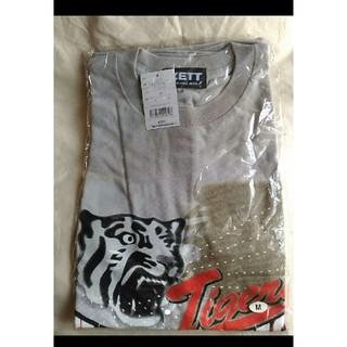 ハンシンタイガース(阪神タイガース)の阪神タイガース◉Tシャツ2(Tシャツ(半袖/袖なし))