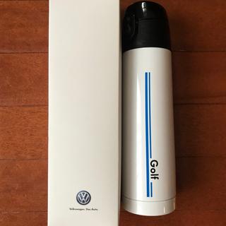 フォルクスワーゲン(Volkswagen)の♡【ゴルフ】フォルクスワーゲン 水筒♡(水筒)