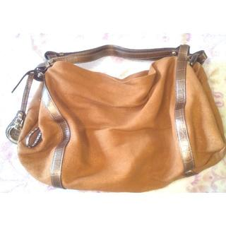 フランチェスコビアジア(FRANCESCO BIASIA)のSALE 美品 FRANCESCO BIASIA  バック(ハンドバッグ)