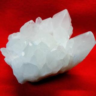◆天珠浄化用 水晶クラスター チベットのパワーストーン 西蔵天珠◆◇(ブレスレット/バングル)