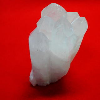 ◆天珠浄化用 水晶クラスター チベットのパワーストーン 西蔵天珠◆3◇(ブレスレット/バングル)
