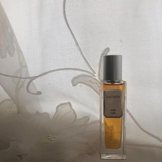 ローラメルシエ(laura mercier)のローラメルシエ 香水 15ml(香水(女性用))