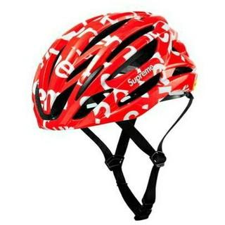 シュプリーム(Supreme)の【受注書有新品】Supreme/Giro Syntax MIPS Helmet(ヘルメット/シールド)