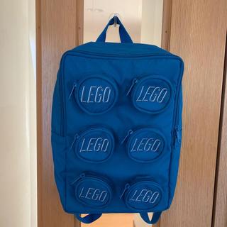 レゴ(Lego)のLEGOバック(スーツケース/キャリーバッグ)
