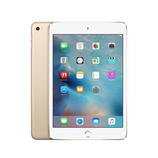 アイパッド(iPad)のiPad mini4(美品)(タブレット)