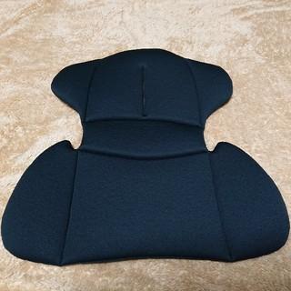 アップリカ(Aprica)のディアターンプラス ISOFIX用インナーシート(自動車用チャイルドシートクッション)