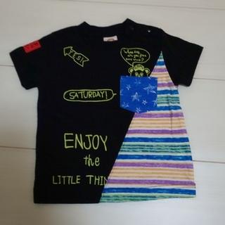アナップキッズ(ANAP Kids)のrisa様      まとめ売り(Tシャツ)