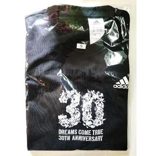 アディダス(adidas)のドリカム ワンダーランド2019 スタッフTシャツ(ミュージシャン)