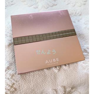 オーブクチュール(AUBE couture)のソフィーナ オーブ クチュール  デザイニングハイライト(フェイスカラー)