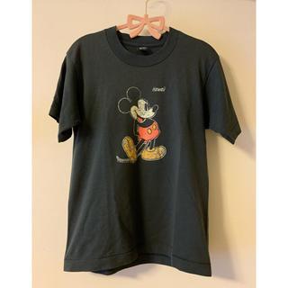 ロンハーマン(Ron Herman)のHawii ハワイミッキーTシャツ(Tシャツ(半袖/袖なし))